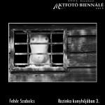 Fehér Szabolcs - Rozinka kunyhójában 3